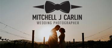 MITCHELL J CARLIN