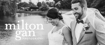 Milton Gan Photography