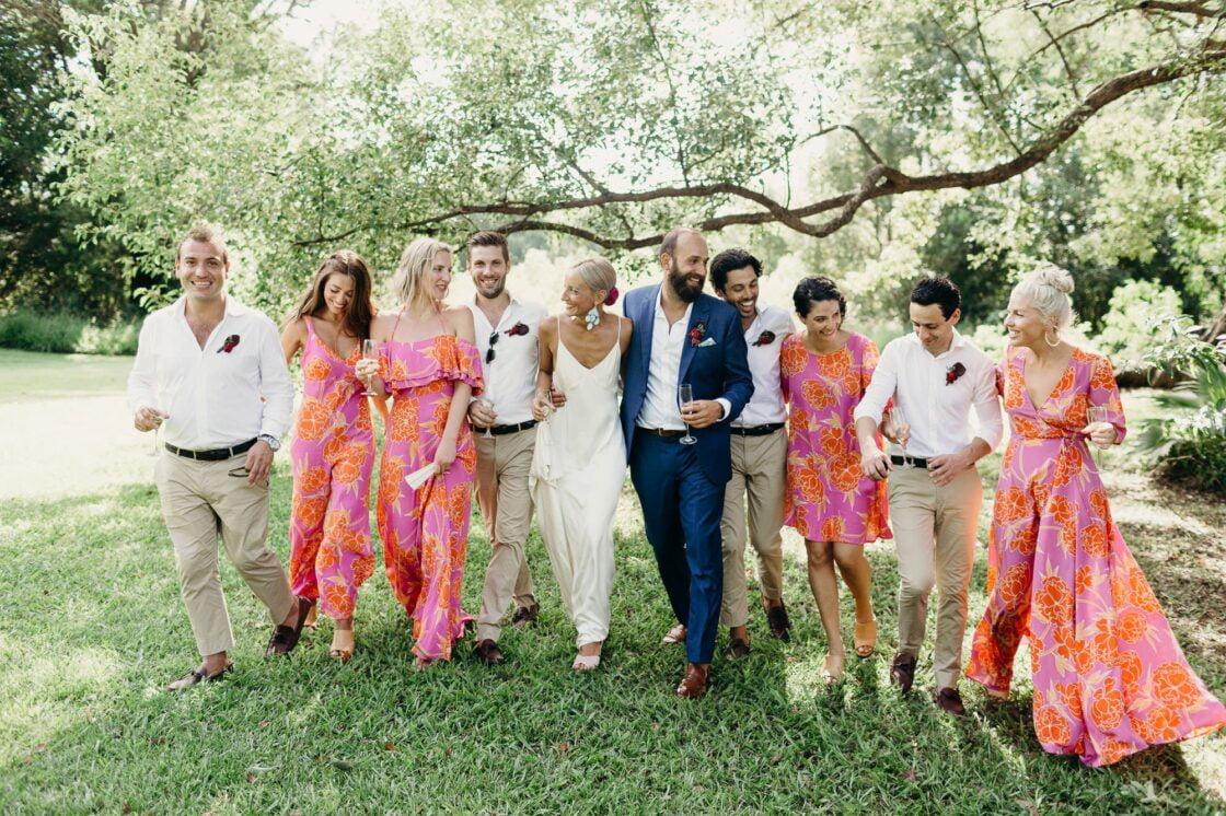 Est 233 E Amp Kostas Byron Bay Wedding Hello May
