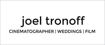 Joel Tronoff