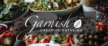 Garnish Creative Catering