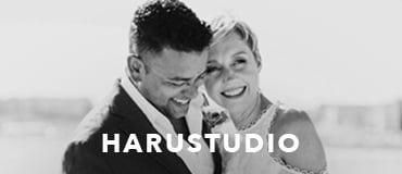 Haru Studio