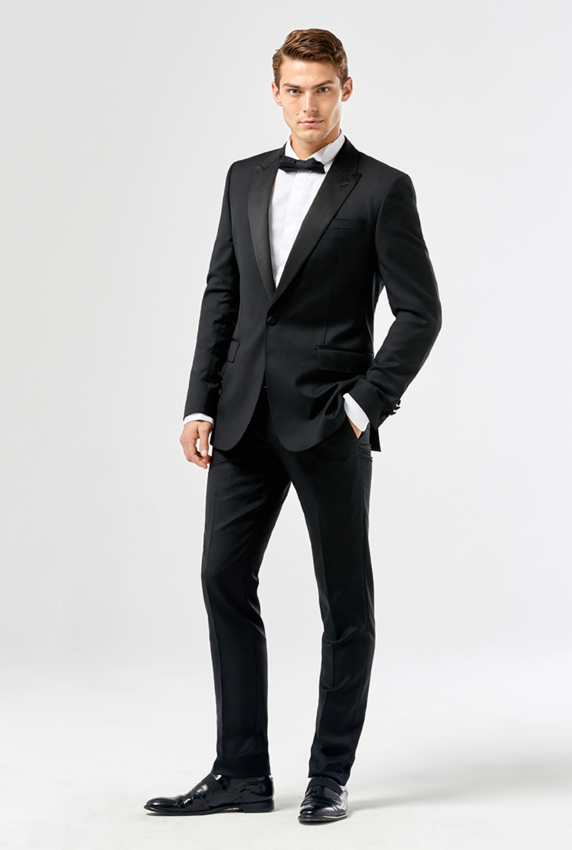 0e196d10e50d6 Whether you're a groom to be looking for the perfect get up to wear on your  big day or a bride to be searching for some inspo to leave around as a ...