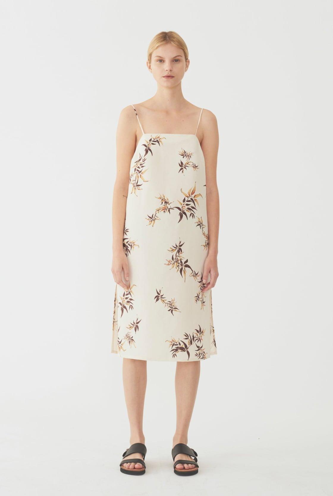 Linen Wedding Dress.Top 20 Casual Bridesmaids Dresses Hello May