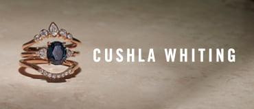 Cushla Whiting