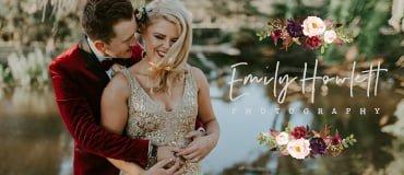 Emily Howlett Photography