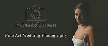 Nabeels Camera