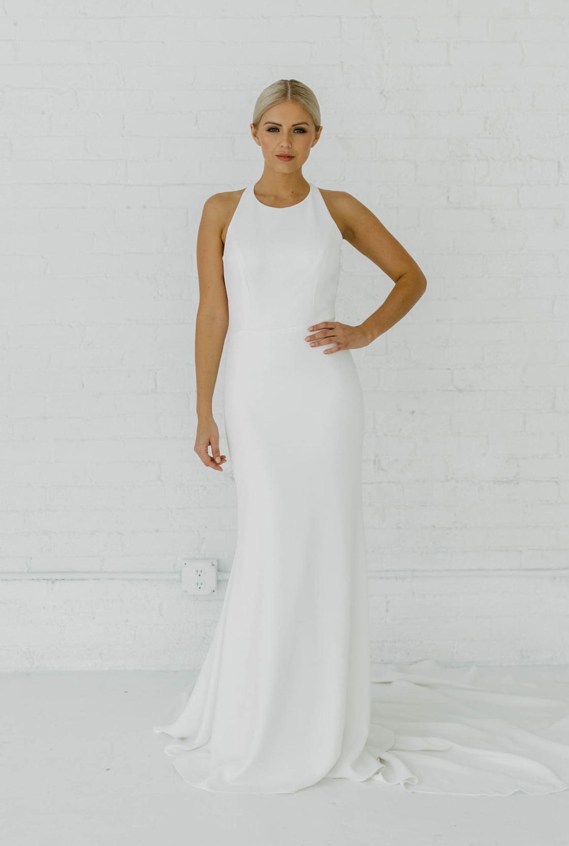 557ca48e82786 Contemporary Wedding Dress - Wedding Dress & Decore Ideas