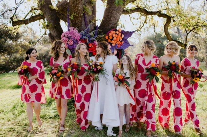 f366083b6e13 Hello May – A new kind of bridal blog