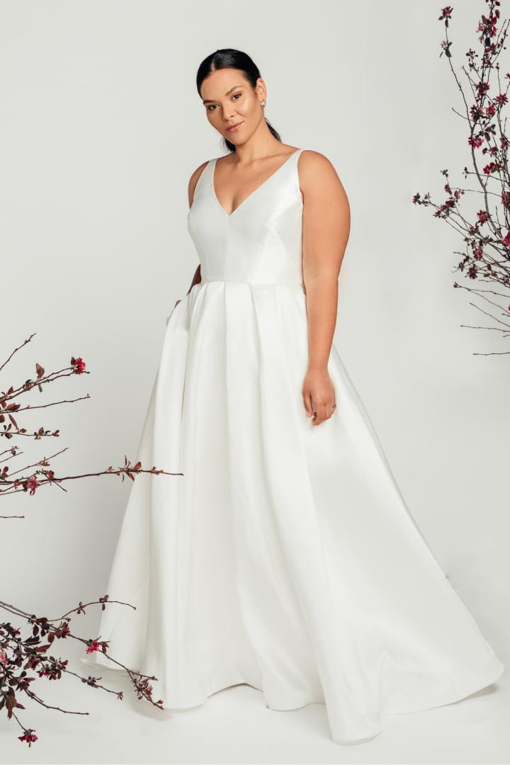 fd9ba0a1a8bc Hello May – A new kind of bridal blog