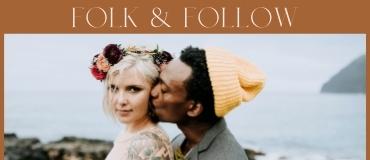 Folk and Follow
