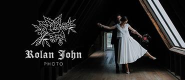 Rolan John Photo