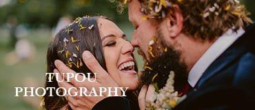 Tupou Photography