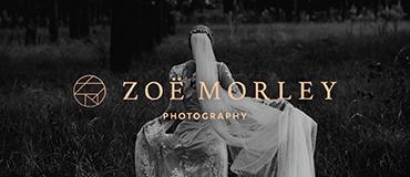 ZOE MORLEY