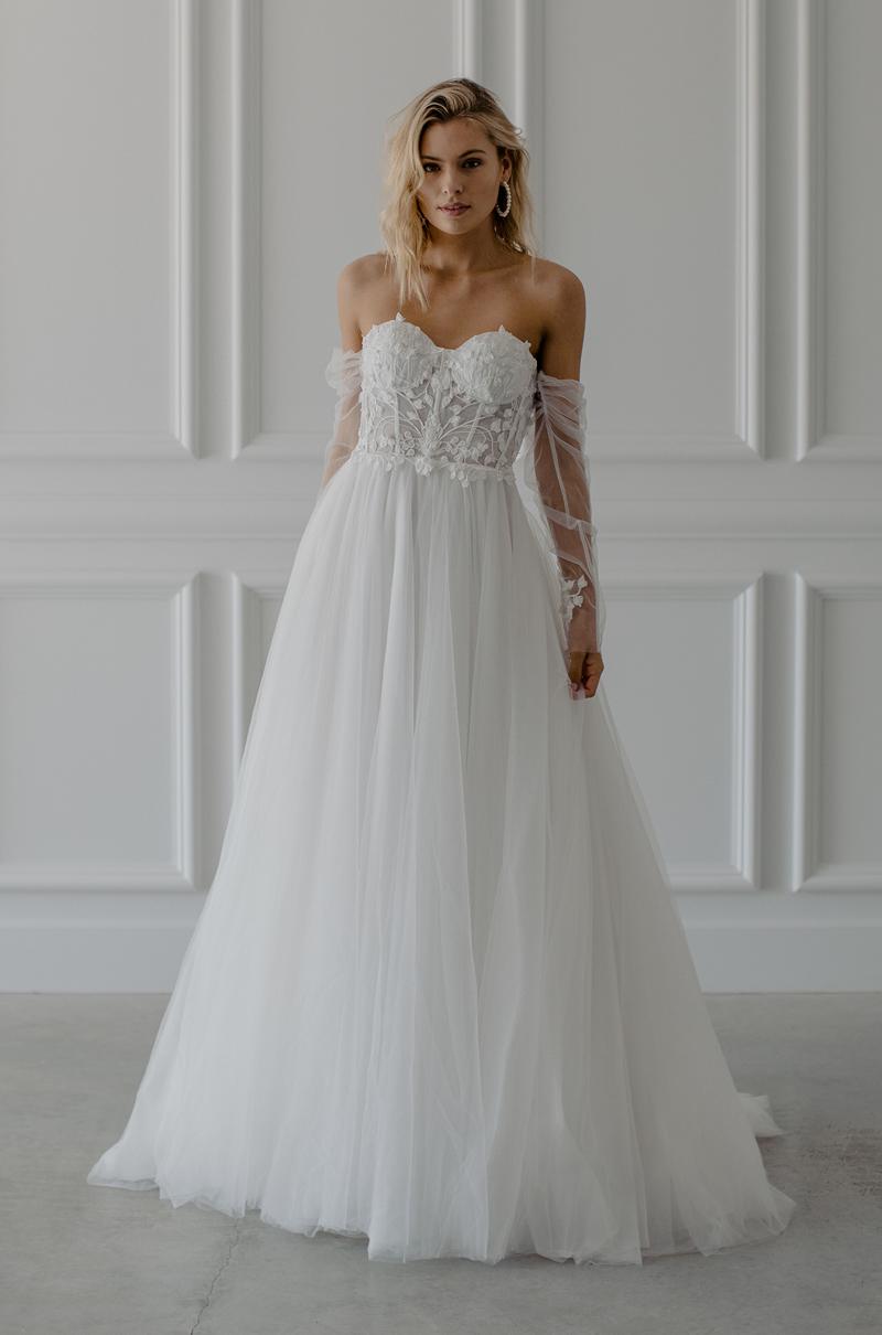 wedding dresses with sleeves,wedding dresses with sleeves,wedding dresses with sleeves,