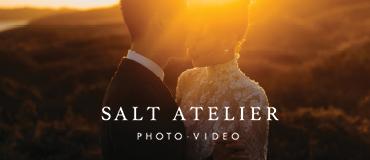 Salt Atelier