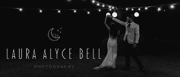 Laura Alyce Bell