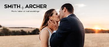 SMITH & ARCHER