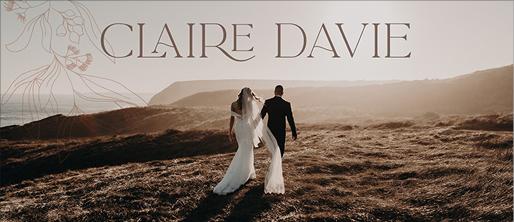 Claire Davie