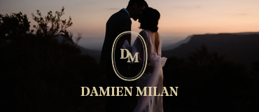 Damien Milan Photography