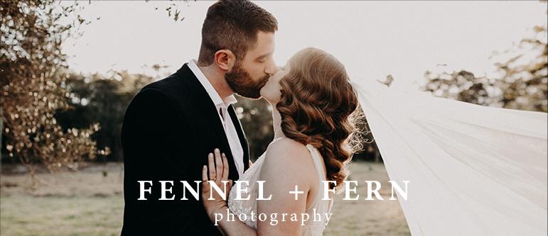 Fennel and Fern