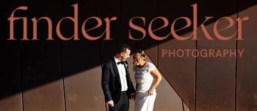 Finder Seeker Photography