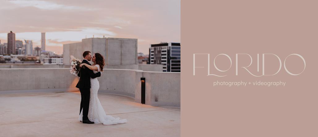 Florido Weddings