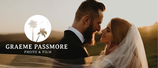 Graeme Passmore Photography