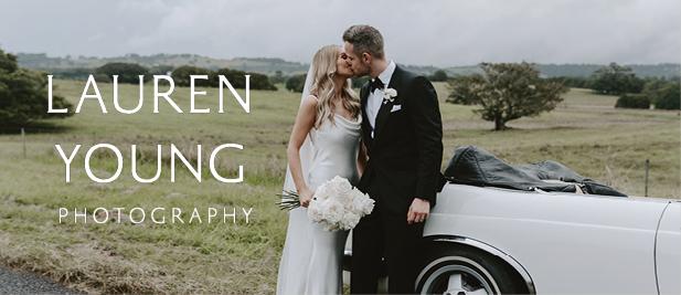 Lauren Young Photography