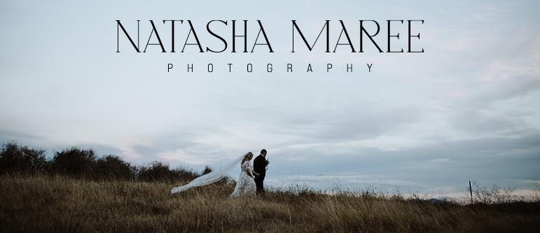 Natasha Maree Photography