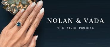 Nolan and Vada
