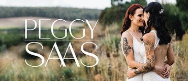 Peggy Saas