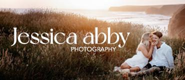 Jessica Abby Photography